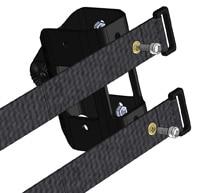 stow straps-200